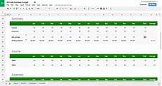 Google Spreadsheet Template Gallery Google Spreadsheet Download Within Google Docs Spreadsheet