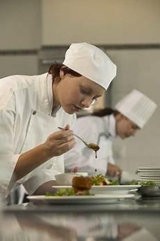 Saucier Chef Saucier Chef Requirements Woman