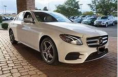 E300 Mercedes 2019 by 2019 Mercedes E300 Luxury Car Lease 529 Mo Los Angeles