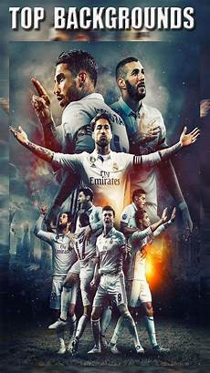 football wallpaper 4k hd background apk real madrid fc wallpaper 4k and hd 2019 for android apk
