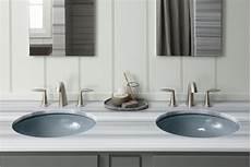 kohler bathrooms designs bathroom ideas kohler stellar interior design