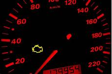 How To Reset Airbag Light On Pontiac Grand Prix Dashboard Warning Lights What They Mean All 4 Women