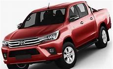 Toyota Wigo 2020 Model by All New Toyota Hilux 2020 Exterior Interior Engine