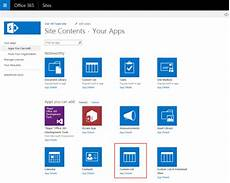 Sharepoint 2013 Org Chart From List Creating A Chart From A Sharepoint List Teamimprover