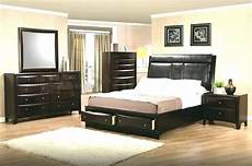 Bedroom Setup Ideas Small Bedroom Setup Layouts Gaming Master Ideas Layout For