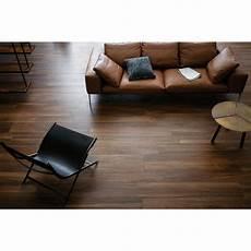 rivestimenti effetto legno treverkchic 30x120 marazzi piastrella effetto legno in gres
