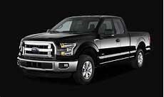 ford ev 2020 2020 ford f 150 ev colors release date interior changes
