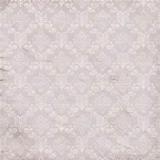 Background Simple Elegant Simple And Elegant Pattern Wallpaper Highdefinition