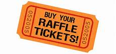 Raffell Tickets 10 10 Project Fundraiser Raffle Belconnen Community Service