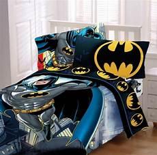 batman bedding set home furniture design