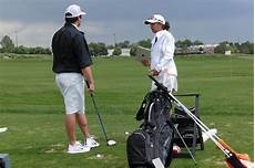 swing lessons golf courses and golf swing lessons golf