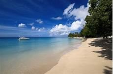 top world travel destinations top 10 exotic spa destinations