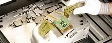 Wirth Werkzeug by Molding Werner Wirth Gmbh