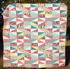 patchwork quilt patchwork quilting for beginners patterns to try