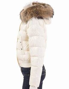 white winter coats cheap 2020 cheap womens coats white winter coat high