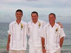 men s casual beach wedding outfit google search class