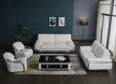 china 2019 modern leather sofa set 3 2 1 1 seat as living