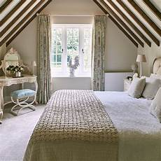 Country Cottage Bedroom Ideas Regency Decor In A Country Wiltshire Cottage