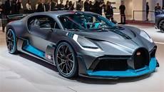 bugatti 2020 model the 20 most anticipated sports for 2020