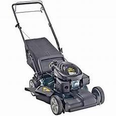 Yardworks Lawn Mower Engine Manual