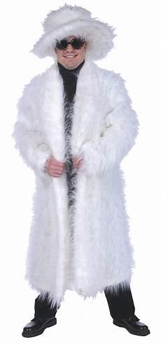 fur coats costume pimp costumes for partiescostume