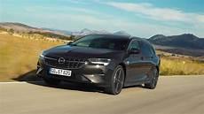 New Opel 2020 by Nieuwe Opel Insignia 2020
