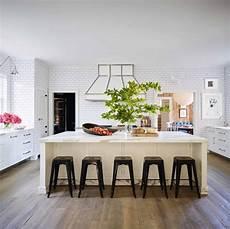 white kitchen decorating ideas 20 white kitchen ideas all white kitchen designs and decor