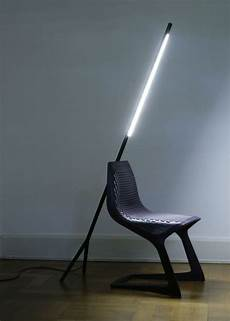 Lena Light The Lena Light By Christian Strauss Designtodesign