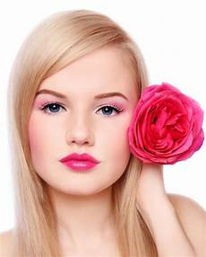 makeup for teens world fashion summer fashion winter collection bridel