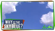 What Is Blue Light And Why Is It Harmful World S Most Asked Questions Why Is The Sky Blue Youtube