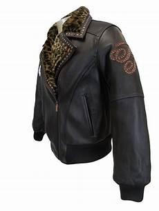 pelle pelle coats pelle pelle s biker leather jacket many colors sizes