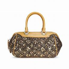 2nd Hand Designer Bags Singapore Authentic Second Hand Louis Vuitton Sunshine Express Baby