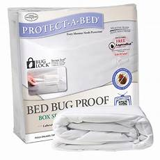 protect a bed box covers bed bug box cover
