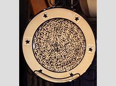 Star Dinnerware & McLeland Design 16 Pc. Star Pattern