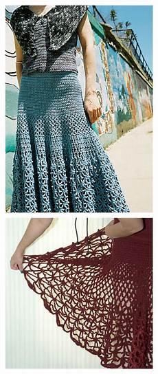 crochet skirt crochet skirts free patterns crochet crochet skirts