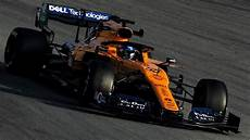 2019 Mclaren F1 by Mclaren Renault Mcl34 On Track F1 2019 Pre Season