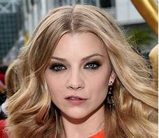 natalie dormer bio natalie dormer height weight bra size measurements