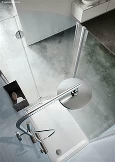 cabina doccia tonda cabina doccia tonda senza telaio per piatti doccia ad