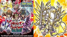 Yu Gi Oh Malvorlagen Quest Yu Gi Oh Duel Arena Single Player Quest Mode Stage Ex2