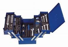 Kleinteile Aufbewahrung Werkzeug by Aufbewahrung Werkzeug Und Kleinteilen Sinnvolle Methoden