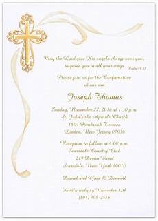 Free Confirmation Invitation Templates Free Printable Confirmation Invitations Confirmation