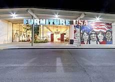 Lighting Stores Sacramento Ca 3 Best Furniture Stores In Sacramento Ca Threebestrated