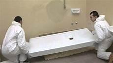 doccia al posto della vasca da bagno prezzi www remail it trasformazione vasca in doccia la doccia