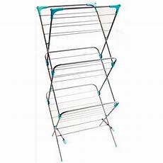 clothes airer 3 tier laundry airer indoor dryer clothes washing folding