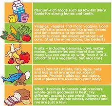 Good Eating Habits Chart Tips On How To Develop Healthy Eating Habits In Your Child