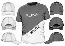 Illustrator T Shirt Template The Best 82 Free T Shirt Template Options For Photoshop