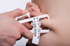 Fat Caliper Test Testing Services Nutrition Energy