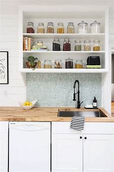 grout kitchen backsplash how to grout tile backsplash apartment therapy