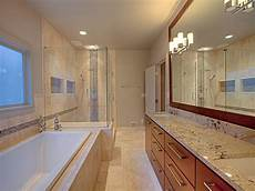 Master Bath Designs Without Tub Shower Ideas For Master Bathroom Homesfeed