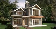 house plans david chola architect